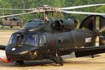 Tìm hiểu trực thăng kỳ lạ Piasecki X-49 được Mỹ thử nghiệm