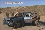 Nga tổ chức giải vô địch bắn súng mở rộng dành cho đặc nhiệm