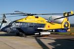 Nga sẵn sàng bán thêm máy bay trực thăng cho Ấn Độ