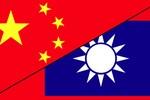 Đài Loan tăng cường biện pháp thắt chặt đầu tư từ Trung Quốc