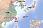 Nhật Bản có bảo vệ Đài Loan nếu Đài Bắc bị Trung Quốc tấn công?