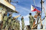Philippines đầu tư 1,5 tỷ USD mua vũ khí đối chọi với Trung Quốc