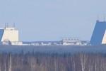 Nga sẽ khôi phục hoạt động của trạm radar tại Cuba?