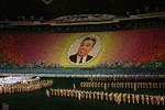 Vì sao chính quyền của ông Kim Jong un muốn tăng quan hệ với ASEAN?