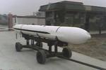 Báo Mỹ liệt kê 5 loại vũ khí đáng chú ý nhất của Trung Quốc
