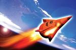 Trung-Mỹ bắt đầu chạy đua chế tạo vũ khí tấn công nhanh toàn cầu