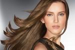 10 loại thực phẩm nên ăn để có mái tóc đẹp