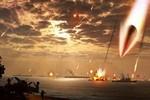 Đông Phong 21 bắn từ Thanh Hải có thể tấn công Việt Nam, Ấn Độ?