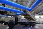 TQ tham vọng xuất khẩu tên lửa TL-50 tại châu Á, Phi, Mỹ La tinh