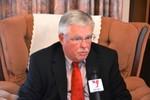 Giáo sư Carl Thayer đánh giá một số động thái của quân đội VN