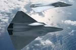 Igor Korotchenko: TQ đang xúc tiến chế tạo máy bay chiến đấu thế hệ 6