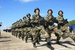 VIDEO: Quân đội Việt Nam sau 70 năm xây dựng, chiến đấu, phát triển