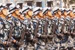 Khác nhau giữa đặc nhiệm Mỹ và đặc nhiệm Trung Quốc