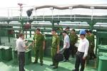 Báo cáo đáng chú ý về nạn cướp biển tại khu vực châu Á