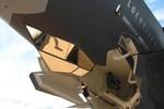 Tình báo Trung Quốc đánh cắp thiết kế máy bay F-35 từ Australia