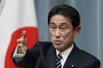 Nhật Bản nhờ Mỹ, Pháp giải cứu công dân bị khủng bố ISIS bắt cóc