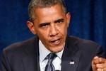 Mỹ muốn chi 51 tỷ USD cho chiến tranh năm 2016