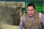 Vì sao mỗi ngày TQ phát sóng gần 40 tiếng các chương trình về quân sự?