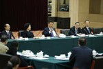 """Tập Cận Bình kêu gọi """"cảnh giác"""" với độc lập của Đài Loan"""