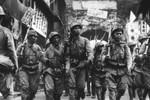 Đài Loan bác đề nghị của TQ cùng kỷ niệm ngày kết thúc Thế chiến