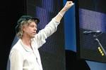 Bài dự thi số 95: Không chỉ là âm nhạc - Ông thánh Bob Geldof