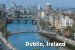 Bài dự thi số 153: Màu xanh Ireland