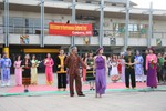Lễ hội văn hóa đậm chất Việt trên đất Úc