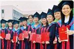 Dự kiến 7 đối tượng ưu tiên tuyển sinh du học