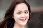 Á hậu Việt Đỗ Hoàng Oanh - Ngôi sao sáng của ĐH Văn hóa Hà Nội
