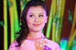 Những nữ sinh diện áo dài đẹp hơn cả Hoa hậu Mai Phương Thúy (P31)