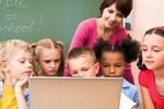 Giáo dục, liều thuốc thần cho nền kinh tế