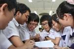 Bi hài chuyện học sinh chuyên đi học thêm... môn chuyên (kỳ 2)