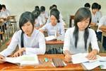 Tiếng Anh chất lượng cao: Học sinh nghèo liệu có với tới?