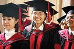 Bộ Giáo dục: Tuyển 1.100 ứng viên đào tạo tiến sĩ tại nước ngoài