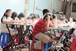Dạy trẻ nói dối để... né dạy thêm
