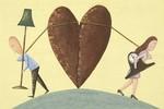 Bài văn cứu vãn cuộc hôn nhân của cha mẹ