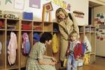 Những kiểu phụ huynh 'hủy hoại' danh dự nhà giáo