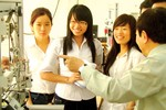 Đại học Việt Nam hội nhập quốc tế: Hợp chuẩn và... lệch chuẩn