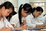 Công bố nhiều dự thảo quy định mới về giáo dục đại học