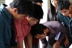 Choáng với phí học lại ở ĐH Thể dục thể thao Đà Nẵng