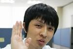 Chàng sinh viên có chỉ số IQ cao nhất Hàn Quốc