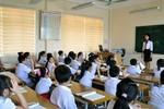 Nỗi niềm cô giáo bị học trò 'bật' lại giữa lớp
