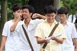 Các Đại học, Học viện tại TPHCM công bố chỉ tiêu tuyển sinh 2013