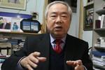 Cựu quan chức Quốc hội kiến nghị giữ lại Điều 66 Hiến pháp 1992