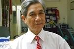 """Chủ tịch Hiệp hội Vận tải Hà Nội: """"Nói tôi ngu là quá lời"""""""