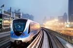 Hà Nội chưa đảm bảo được mặt bằng cho đường sắt đô thị