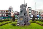 """""""Lễ tế ở Đàn Xã Tắc quan trọng bậc nhất tại kinh đô Thăng Long"""""""