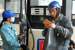3 phương án điều chỉnh giá xăng dầu của Bộ Công thương
