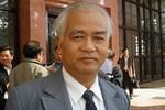 """Ông Ksor Phước nói về bảy khó khăn với """"vùng đặc biệt khó khăn"""""""