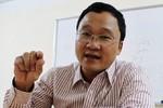 TS Khuất Việt Hùng 'mổ sẻ' 3 nguyên nhân từ các vụ tai nạn thảm khốc